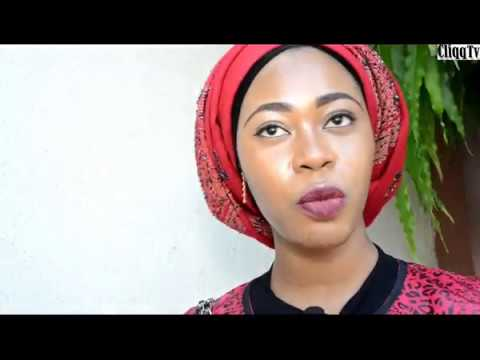 Meet Female Lawyer Turn Shoe Maker As She Emerges Arewa Best Shoe Maker of the Year