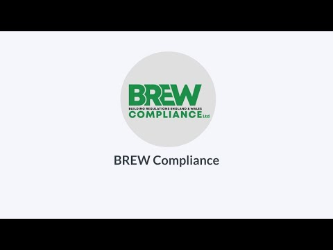 About BREW Compliance