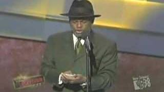 Very Funny  Standup Comedy 2,   (Michael Colyar)