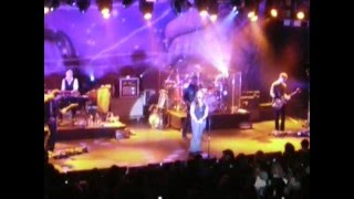 Alanis Morissette - That Particular Time (Live) Birmingham Carling Academy 18/06/08