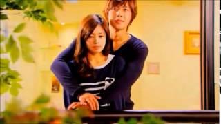 Kore Klipleri- Hoşuna Mı Gidiyor?