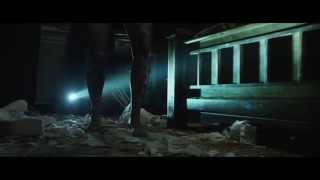 INSIDIOUS CHAPTER 3 Trailer With Intro By Lin Shaye