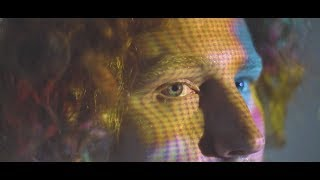 Michael Schulte   Falling Apart (Official Video)