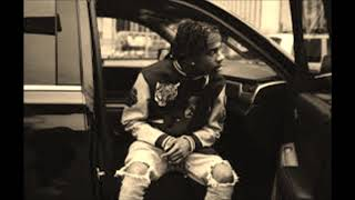 Polo G Ft Lil Baby X Gunna   Pop Out Again Slowed