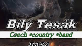 Video Bílý Tesák - Basa
