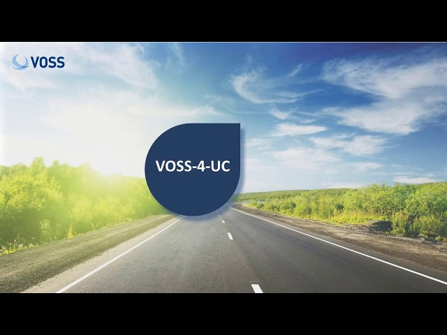 VOSS-4-UC and Cisco Hybrid Spark