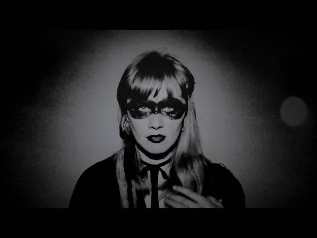 Storyline - The Darkling Air