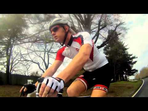 Castelli Pro Gloves Review
