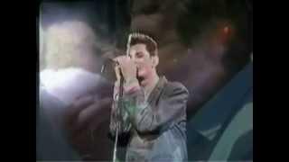 Depeche Mode - Two Minute Warning