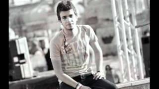 تحميل اغاني محمود المهندس - هيستغربوك MP3