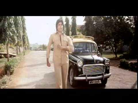Khuddar (1982)