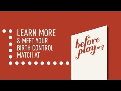 <!--:en-->Birth Control Facts<!--:--><!--:es-->Birth Control Facts<!--:-->