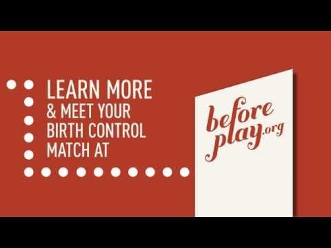 <!--:en-->Birth Control Facts<!--:--><!--:es-->Birth Control Facts<!--:-->