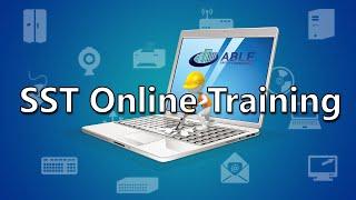 OSHA 40 NYC | OSHA 40 Hour | SST Training Online
