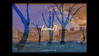 home7  Josh Kumra Waiting  For You