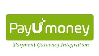 payment gateway tutorial in java - Thủ thuật máy tính - Chia sẽ kinh