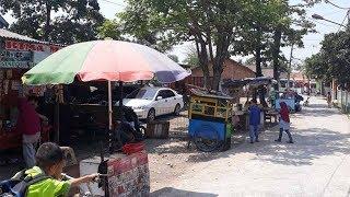 Puluhan Pelajar Sekolah Dasar di Bekasi Diduga Keracunan Spageti yang Dijual Rp2 Ribu