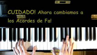 Rhapsody in blue (G. Gershwin). VERSIÓN FINAL (5)