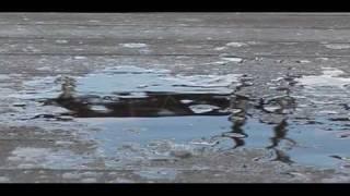 Video PANTA RHEI