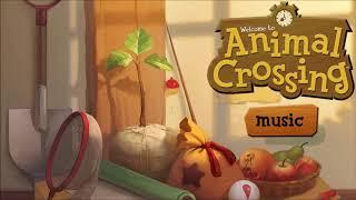 Relaxing Animal Crossing Remixes & Rearrangements