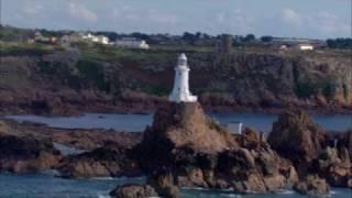 World Class - Jersey Channel Islands