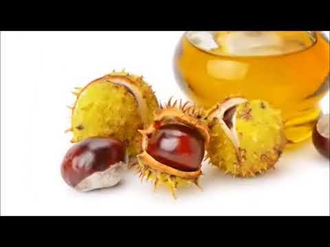 Pula ng itlog Olive Oil Buhok