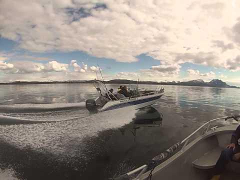 Fredrikstad single speed