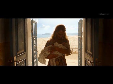 "Mamma mia! 2 _ ""I've been waiting for you"" + Lyrics HD"