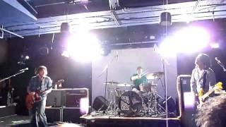 FEEDER - Shade (Live HD)