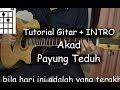 Download Lagu Belajar Gitar Akad - Payung Teduh Mp3 Free