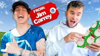 KIAN'S CHRISTMAS IN JULY!! (Surprise Gift!)