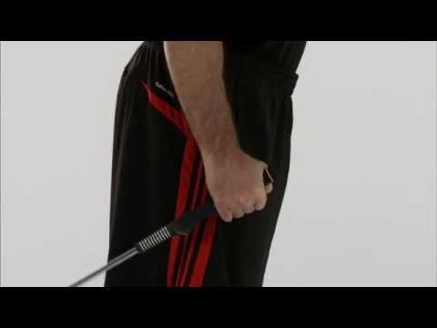 Wrist Radial Ulnar Deviation