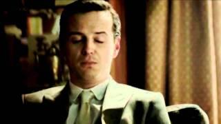 Sherlock & Moriarty | I'll Burn You (For lonekitty5)