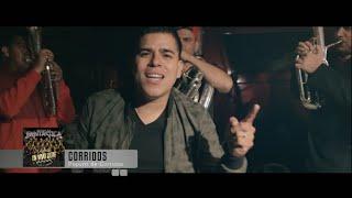 """Banda La Fantastica - CORRIDOS- """"Del Negociante, El Toro Encartado, Vida Ruina, Vide Recia"""""""