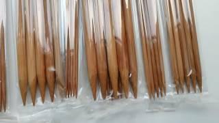Чулочные_бамбуковые_спицы_от_2_мм_до_10_мм