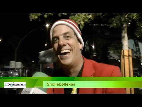 VIDEO | Snollebollekes geeft het 'laaiend enthousiaste' Meerpaaldagen-publiek een 9