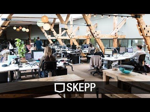 Video Kleine Gartmanplantsoen 10 Amsterdam Centrum