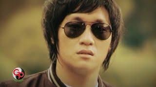 Seventeen - Jalan Terbaik (Official Music Video)