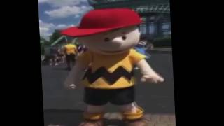all mascots DAB vines