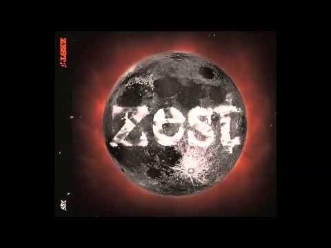 Zest-Natural Mente