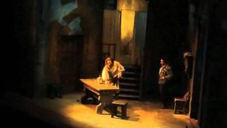 Ramon Vargas La Donna È Mobile  from Rigoletto