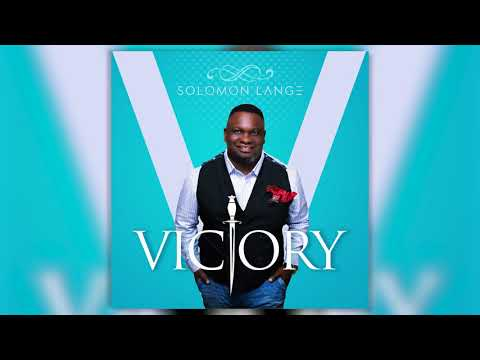 Download Solomon Lange - You Have Done Me Well Ft Flora Solomon Lange HD Mp4 3GP Video and MP3