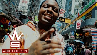 Dj Twin x Sean Kingston 'Excuse Me' (WSHH Exclusive - Official Music Video)