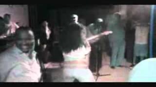 OLE OLE - LAKOL DE N Y LIVE JAN2, 2012 HAITI