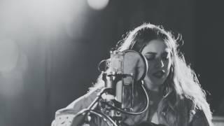 Sofía Reyes - Llegaste Tú (Acústico)