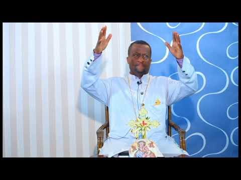 የሐዋርያት ሥራ ምዕራፍ 8 ቀሲስ ዘማሪ አሸናፊ Act 8 Kesis Zemari Ashenafi Gebremariam