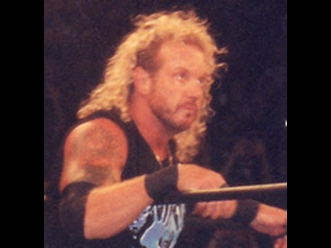 PWTorch Livecast Interview Friday with Diamond Dallas Page - June 7, 2013