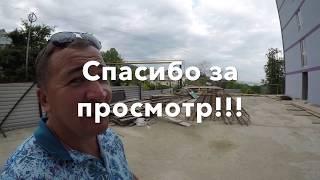 Квартира в Сочи за 540т.р. ВСЯ ПРАВДА!!!