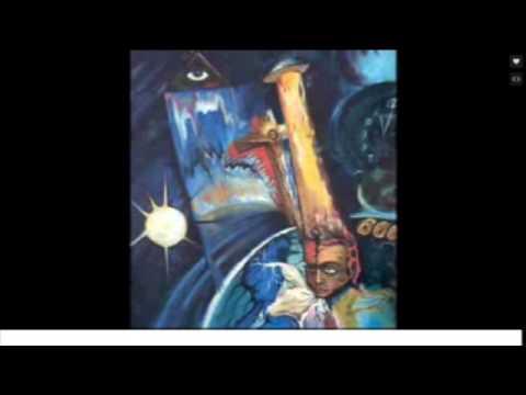 Underground Massacre - Indicium Directam