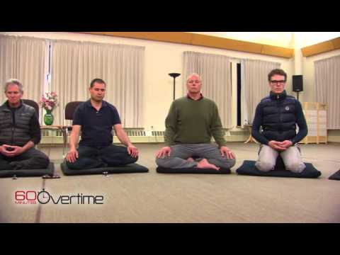 The Mindful Ohno